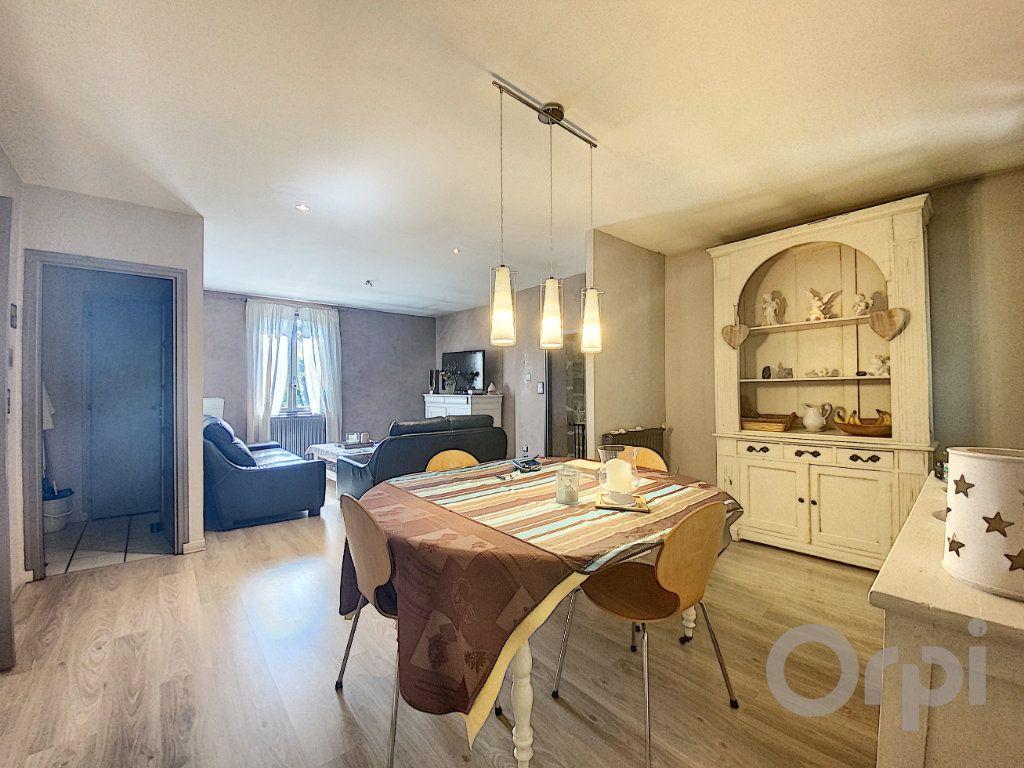 Maison à vendre 7 150m2 à Brive-la-Gaillarde vignette-7
