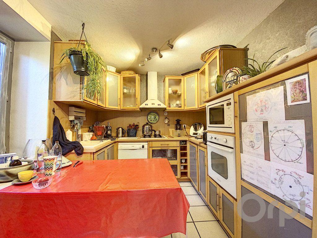 Maison à vendre 7 150m2 à Brive-la-Gaillarde vignette-9