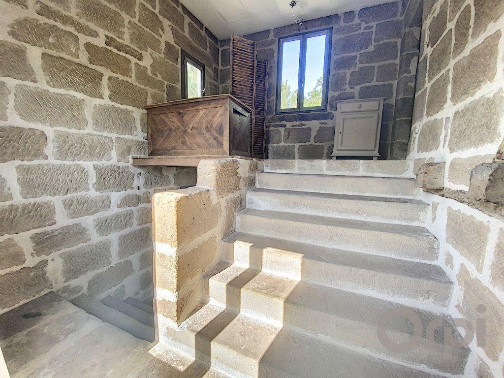 Maison à vendre 7 150m2 à Brive-la-Gaillarde vignette-11