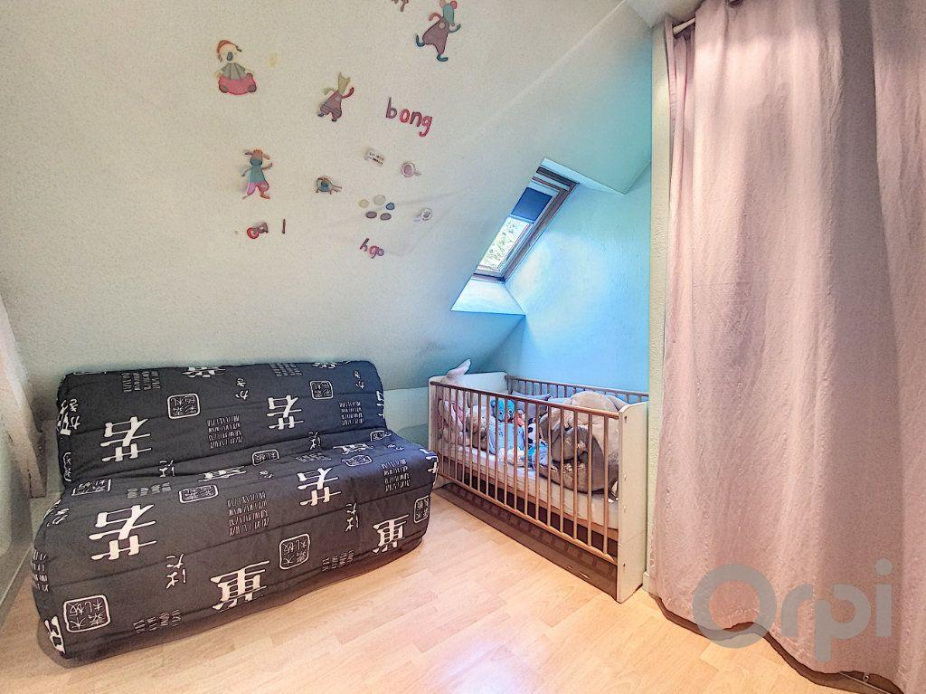 Maison à vendre 7 150m2 à Brive-la-Gaillarde vignette-12