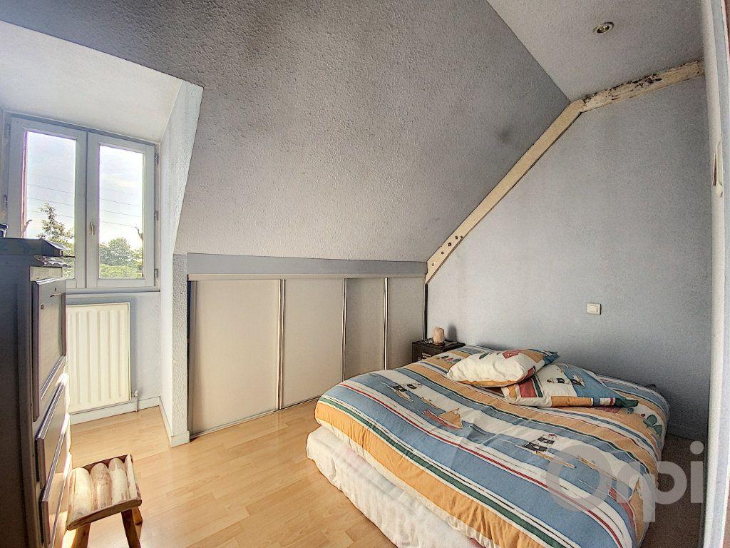 Maison à vendre 7 150m2 à Brive-la-Gaillarde vignette-13