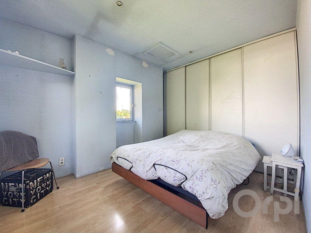 Maison à vendre 7 150m2 à Brive-la-Gaillarde vignette-16