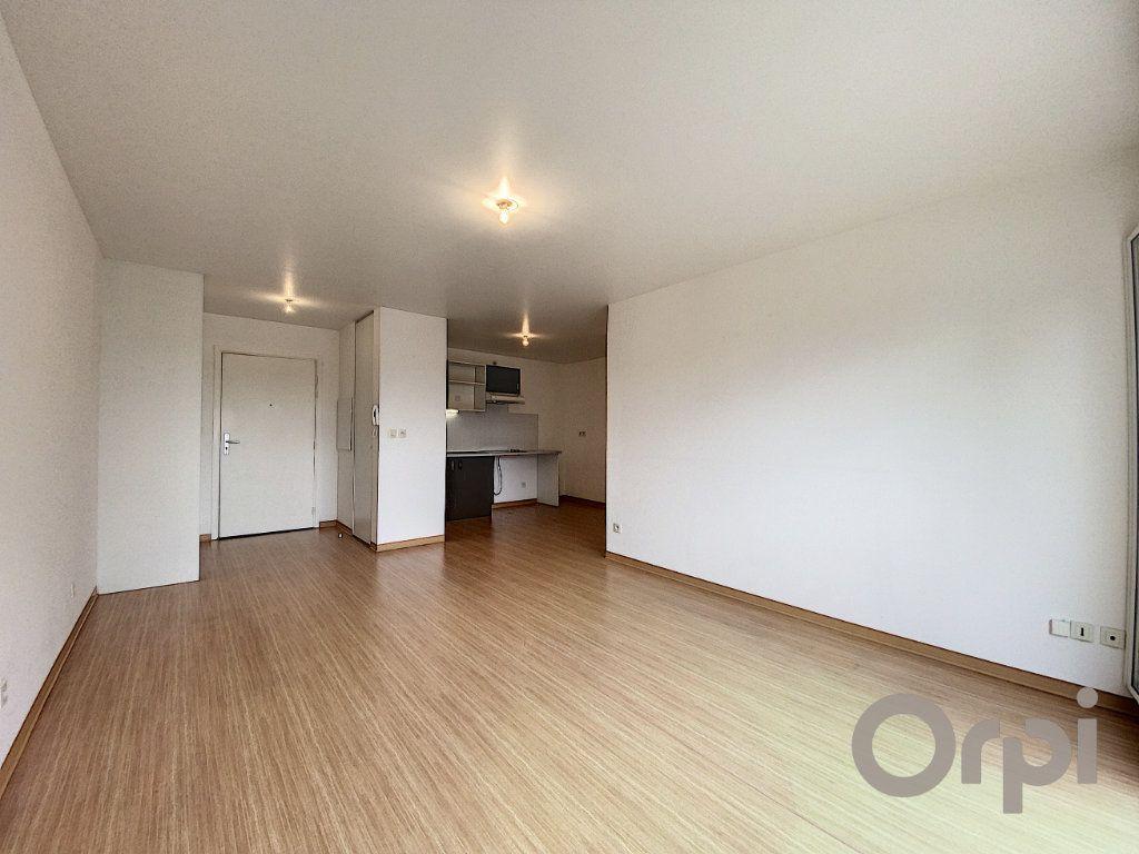 Appartement à vendre 3 61.2m2 à Terrasson-Lavilledieu vignette-2