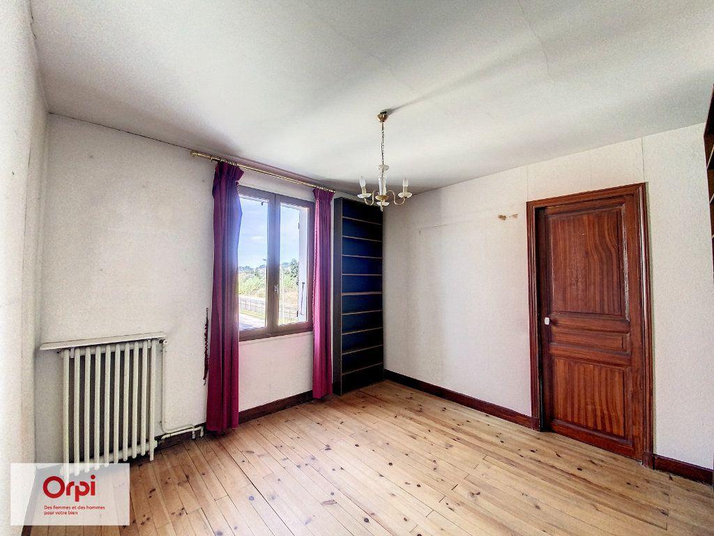 Maison à vendre 6 117m2 à Terrasson-Lavilledieu vignette-6