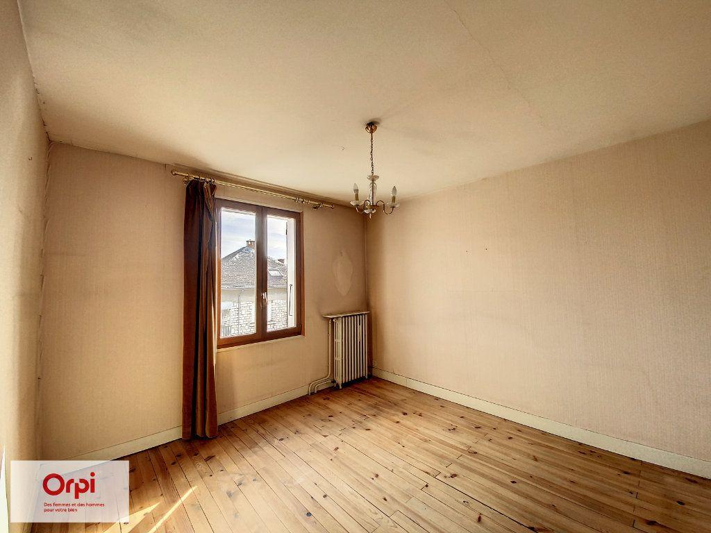 Maison à vendre 6 117m2 à Terrasson-Lavilledieu vignette-7