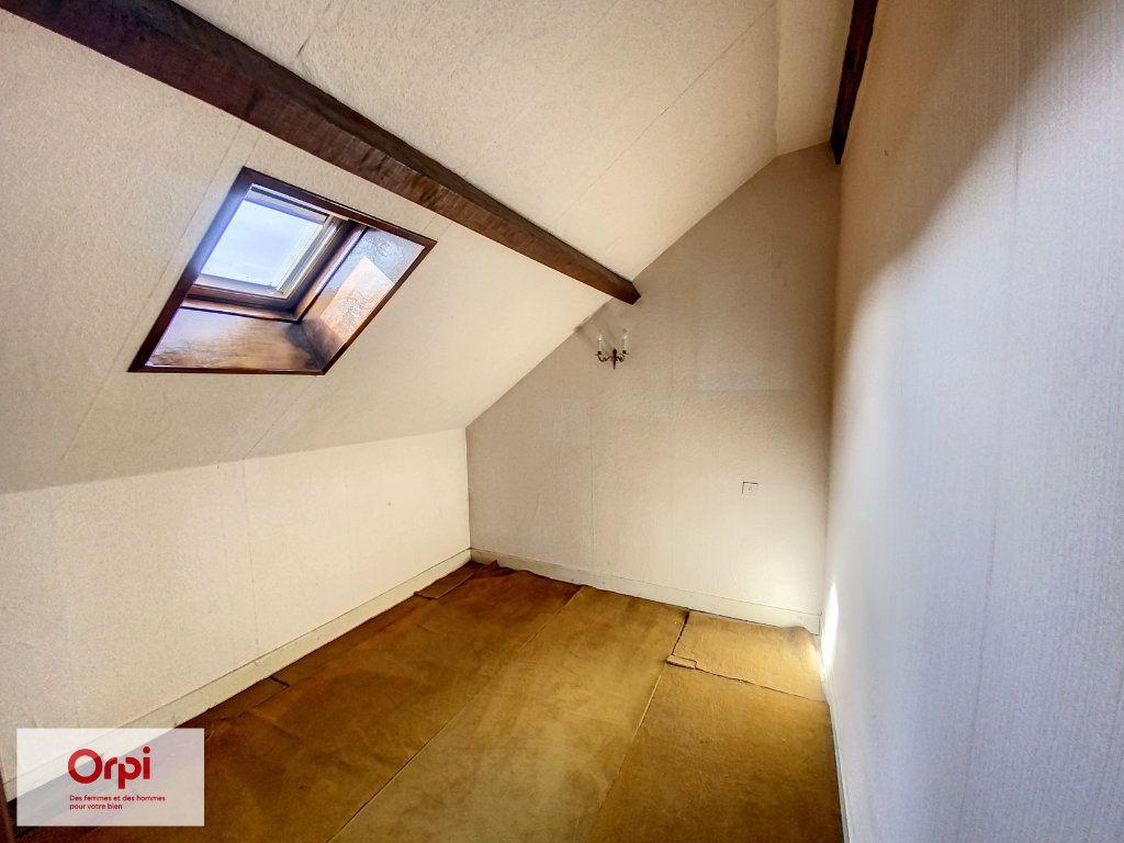 Maison à vendre 6 117m2 à Terrasson-Lavilledieu vignette-8