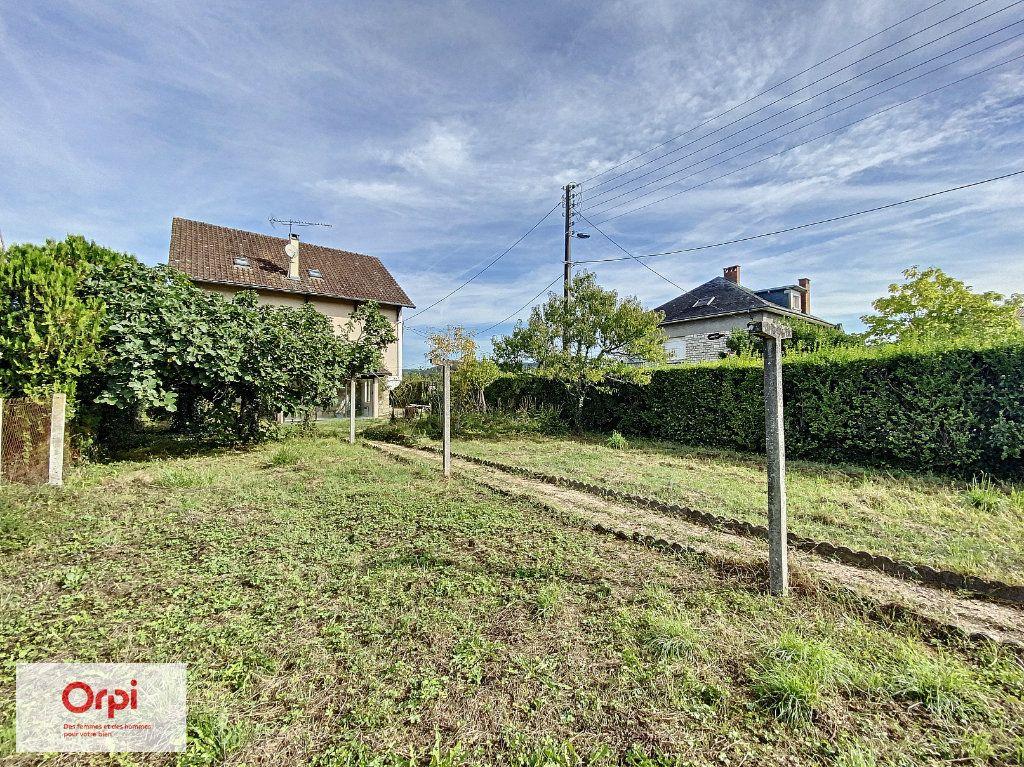 Maison à vendre 6 117m2 à Terrasson-Lavilledieu vignette-10