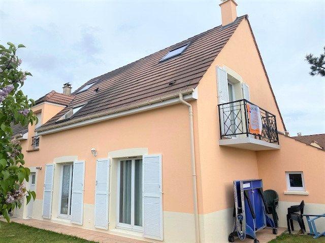 Maison à vendre 7 130m2 à Nozay vignette-3