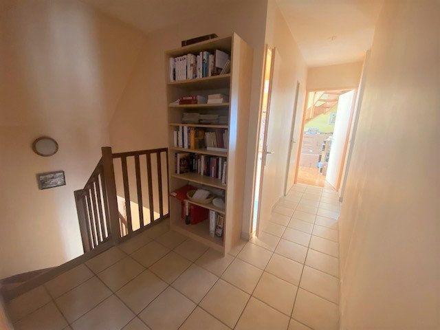Maison à vendre 7 130m2 à Nozay vignette-8