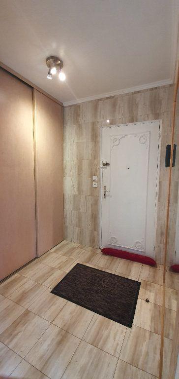 Appartement à vendre 4 78m2 à Saulx-les-Chartreux vignette-2