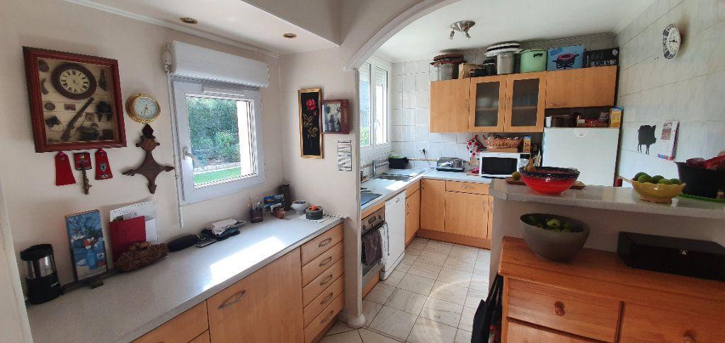 Appartement à vendre 4 78m2 à Saulx-les-Chartreux vignette-6
