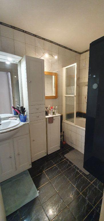 Appartement à vendre 4 78m2 à Saulx-les-Chartreux vignette-9