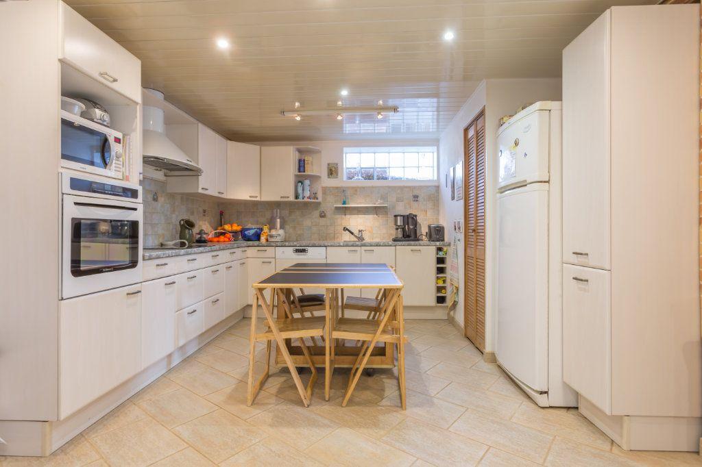 Maison à vendre 7 132m2 à Saulx-les-Chartreux vignette-5