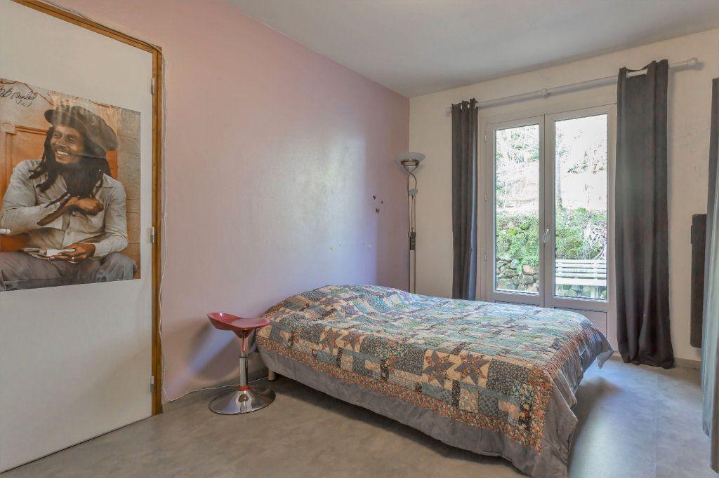 Maison à vendre 7 132m2 à Saulx-les-Chartreux vignette-6