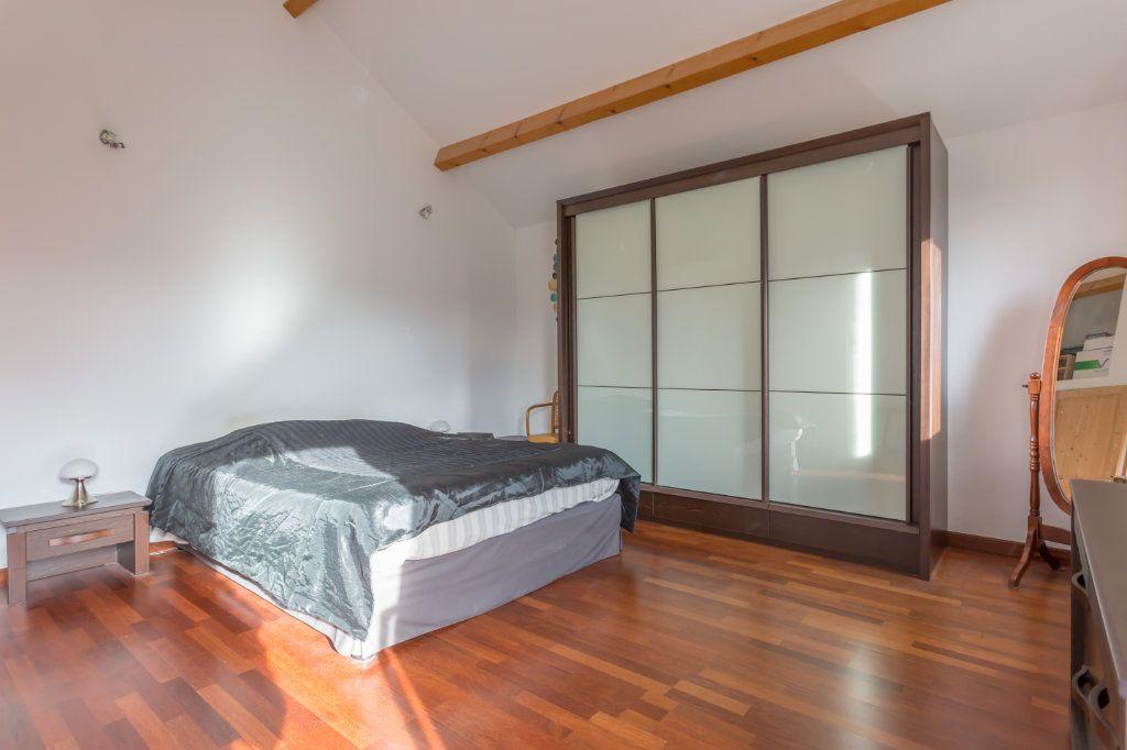 Maison à vendre 7 132m2 à Saulx-les-Chartreux vignette-7