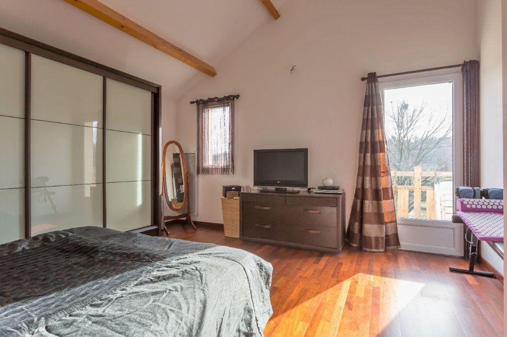 Maison à vendre 7 132m2 à Saulx-les-Chartreux vignette-8