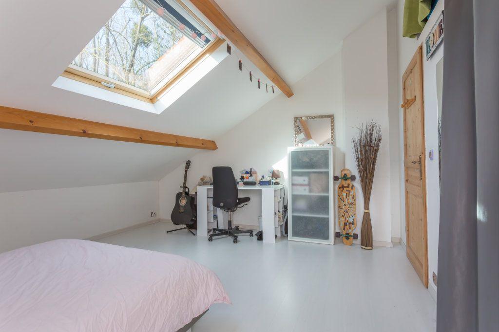 Maison à vendre 7 132m2 à Saulx-les-Chartreux vignette-9