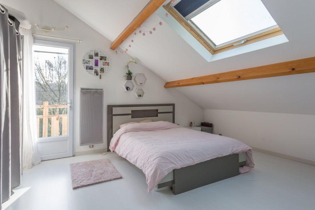 Maison à vendre 7 132m2 à Saulx-les-Chartreux vignette-10