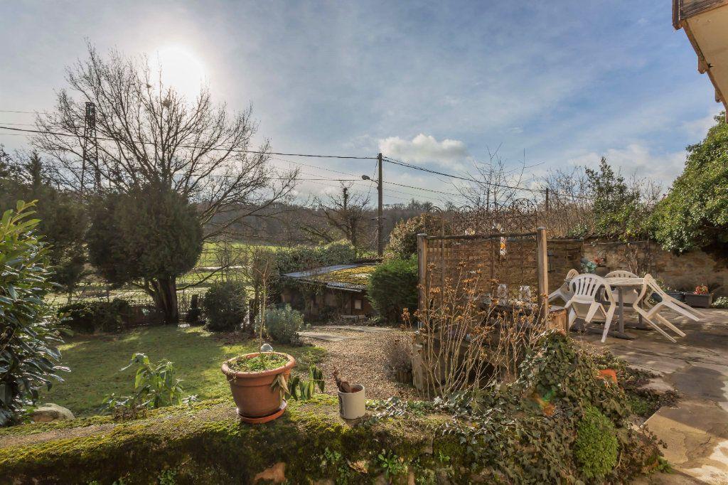 Maison à vendre 7 132m2 à Saulx-les-Chartreux vignette-12
