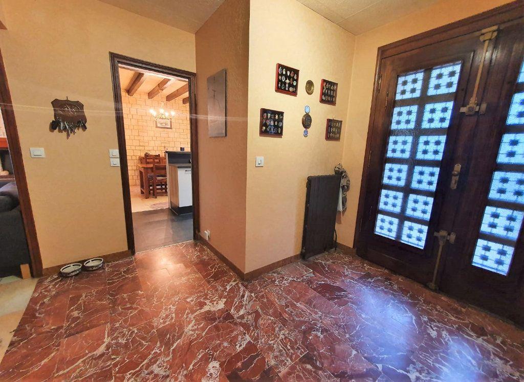Maison à vendre 7 152m2 à La Ville-du-Bois vignette-2