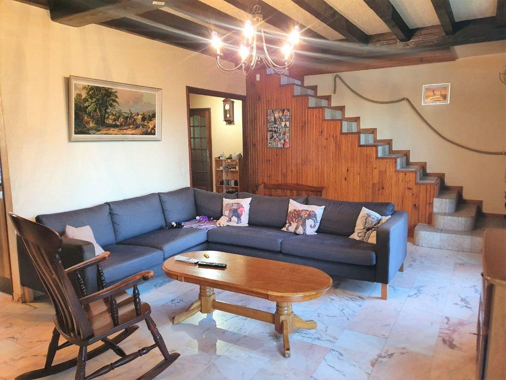 Maison à vendre 7 152m2 à La Ville-du-Bois vignette-3