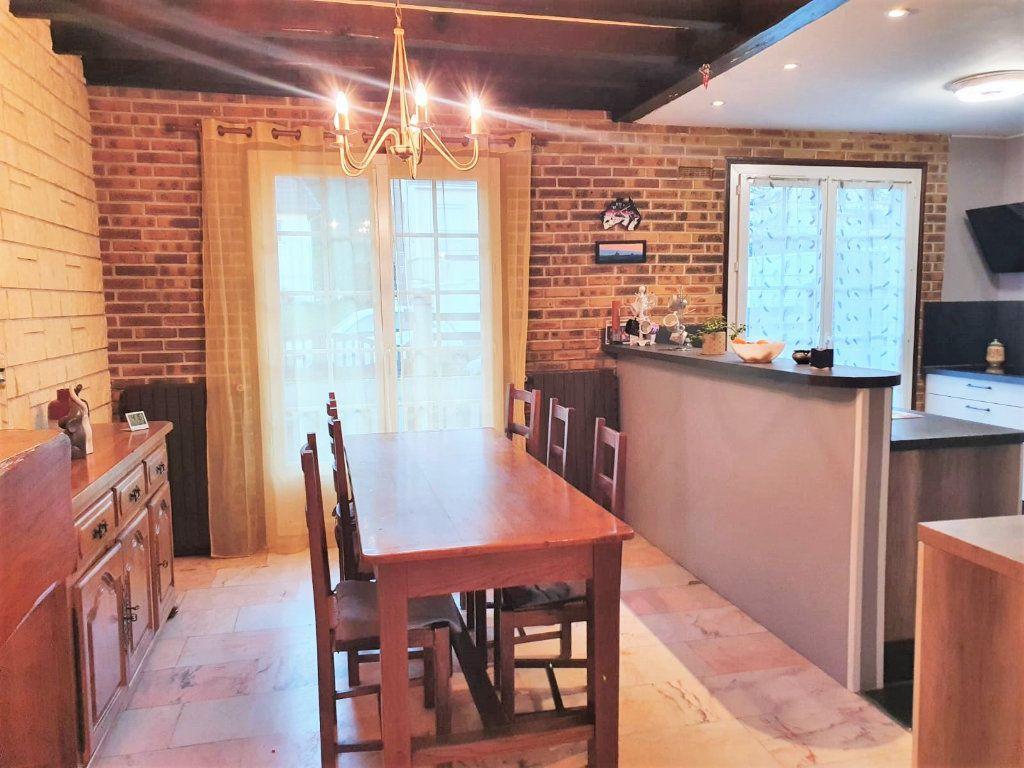 Maison à vendre 7 152m2 à La Ville-du-Bois vignette-5