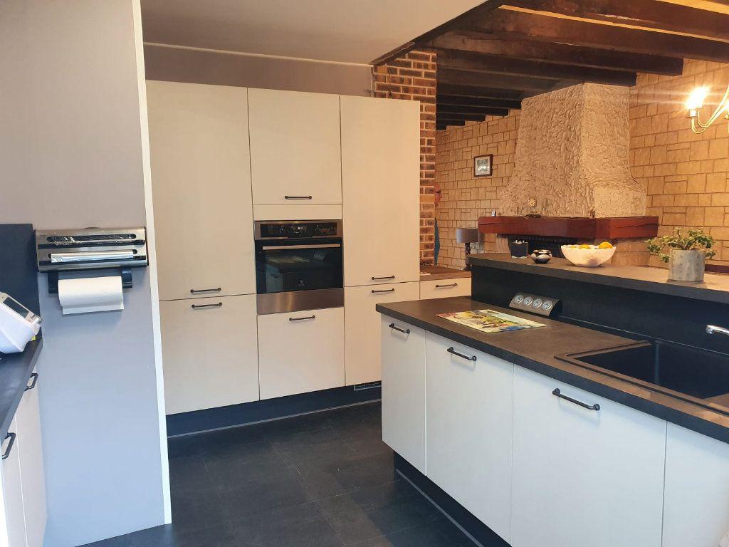 Maison à vendre 7 152m2 à La Ville-du-Bois vignette-7
