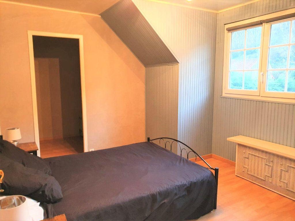 Maison à vendre 7 152m2 à La Ville-du-Bois vignette-10