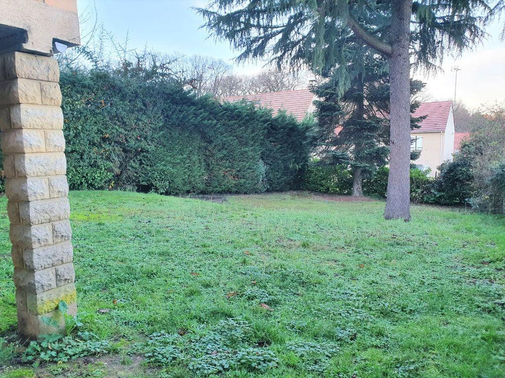 Maison à vendre 7 152m2 à La Ville-du-Bois vignette-13