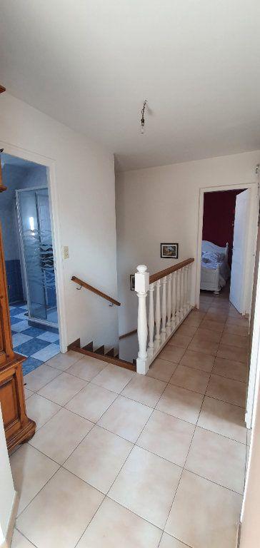 Maison à vendre 6 165m2 à Morangis vignette-11
