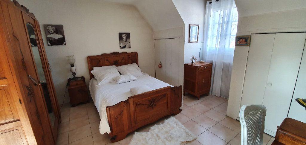 Maison à vendre 6 165m2 à Morangis vignette-13