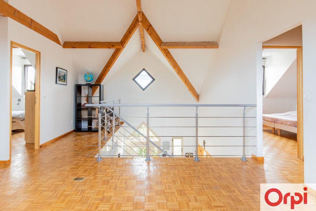 Maison à vendre 7 140m2 à Sainte-Geneviève-des-Bois vignette-12