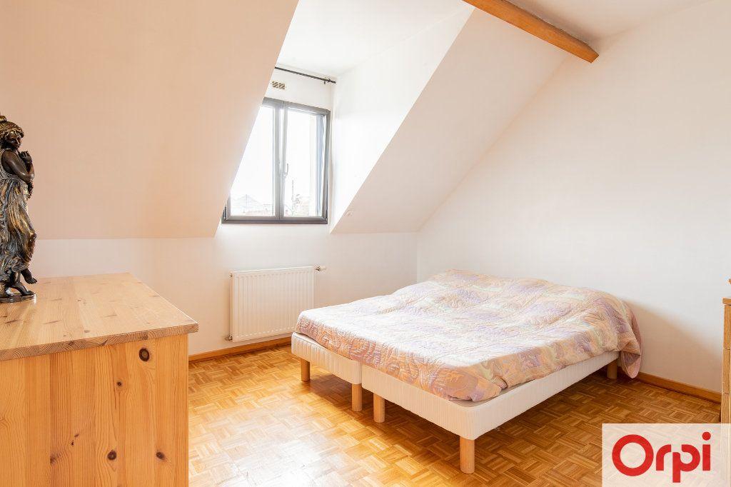 Maison à vendre 7 140m2 à Sainte-Geneviève-des-Bois vignette-14