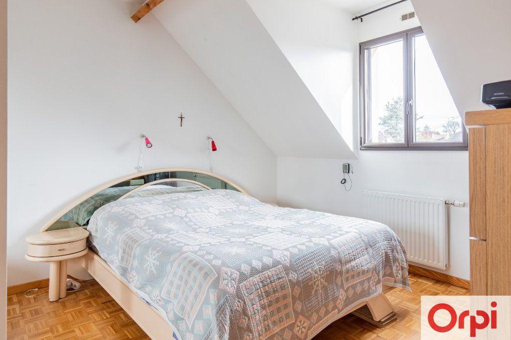 Maison à vendre 7 140m2 à Sainte-Geneviève-des-Bois vignette-15