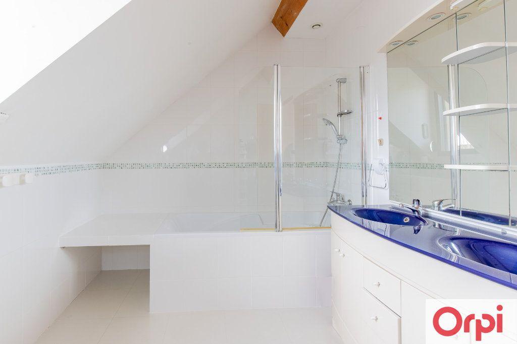 Maison à vendre 7 140m2 à Sainte-Geneviève-des-Bois vignette-16
