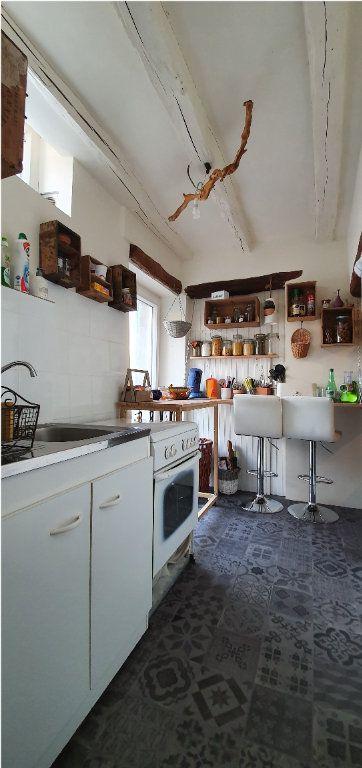 Maison à vendre 4 76m2 à Saulx-les-Chartreux vignette-5