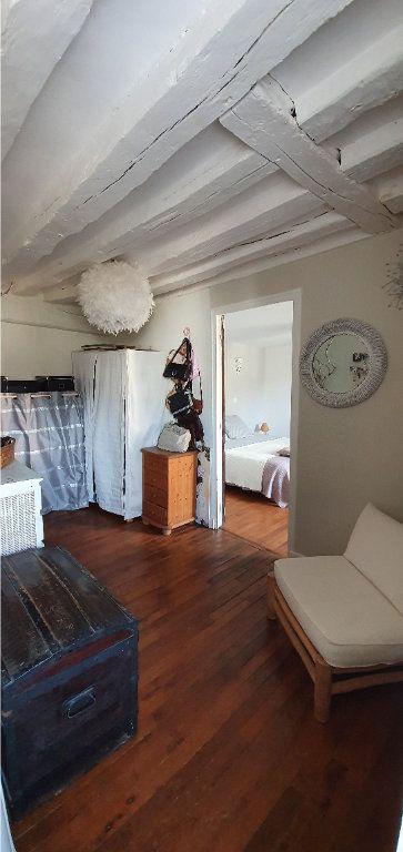 Maison à vendre 4 76m2 à Saulx-les-Chartreux vignette-10