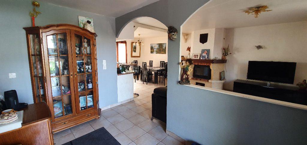 Maison à vendre 6 120m2 à Ballainvilliers vignette-3
