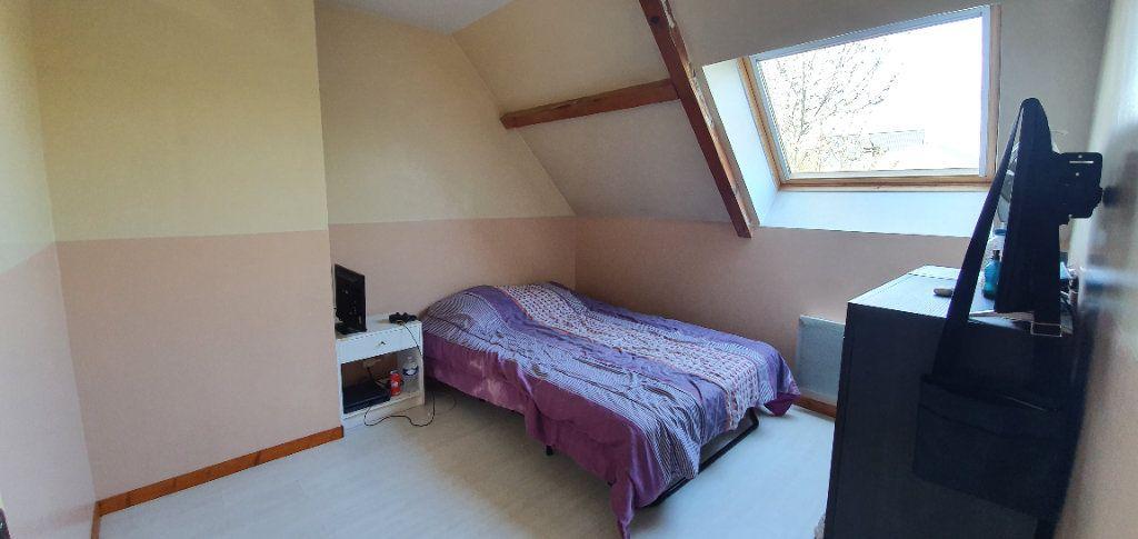 Maison à vendre 6 120m2 à Ballainvilliers vignette-12
