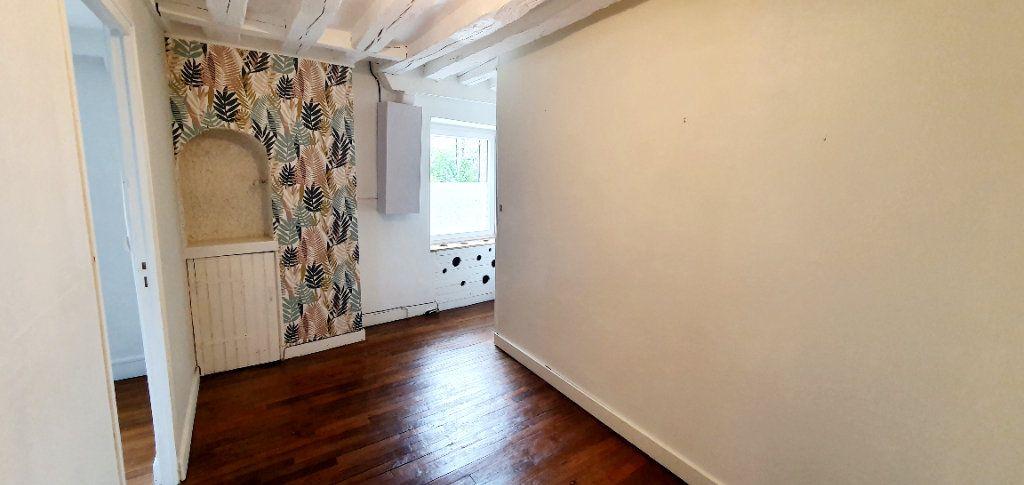 Maison à vendre 4 76m2 à Saulx-les-Chartreux vignette-13