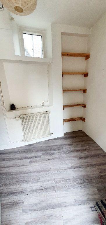 Appartement à vendre 4 76m2 à Saulx-les-Chartreux vignette-2