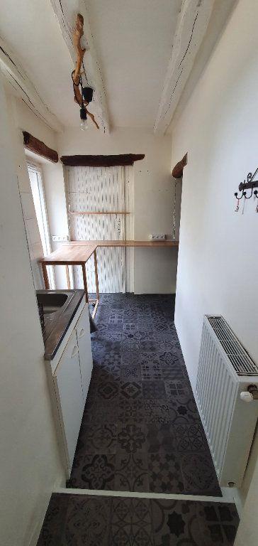 Appartement à vendre 4 76m2 à Saulx-les-Chartreux vignette-3