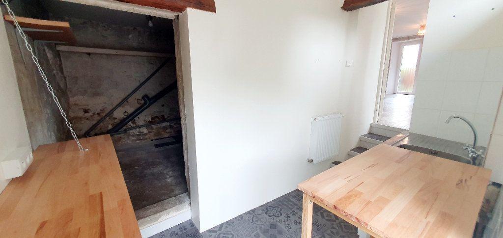 Appartement à vendre 4 76m2 à Saulx-les-Chartreux vignette-4
