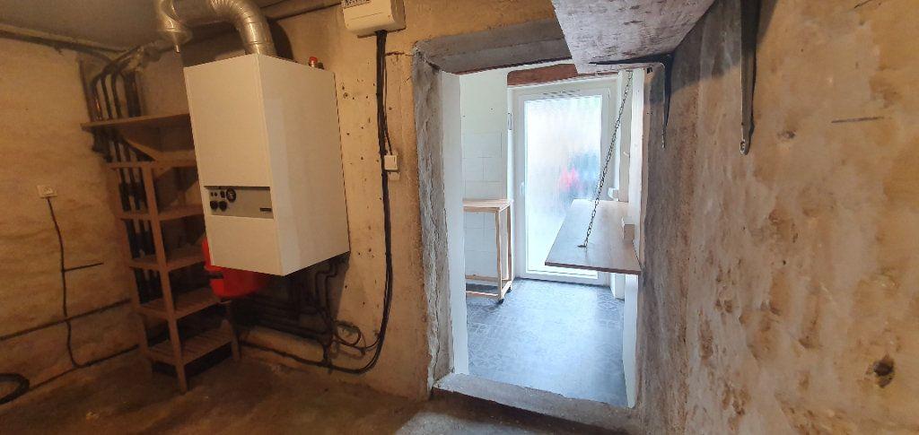 Appartement à vendre 4 76m2 à Saulx-les-Chartreux vignette-5