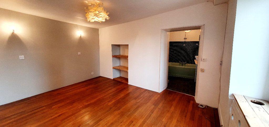 Appartement à vendre 4 76m2 à Saulx-les-Chartreux vignette-6