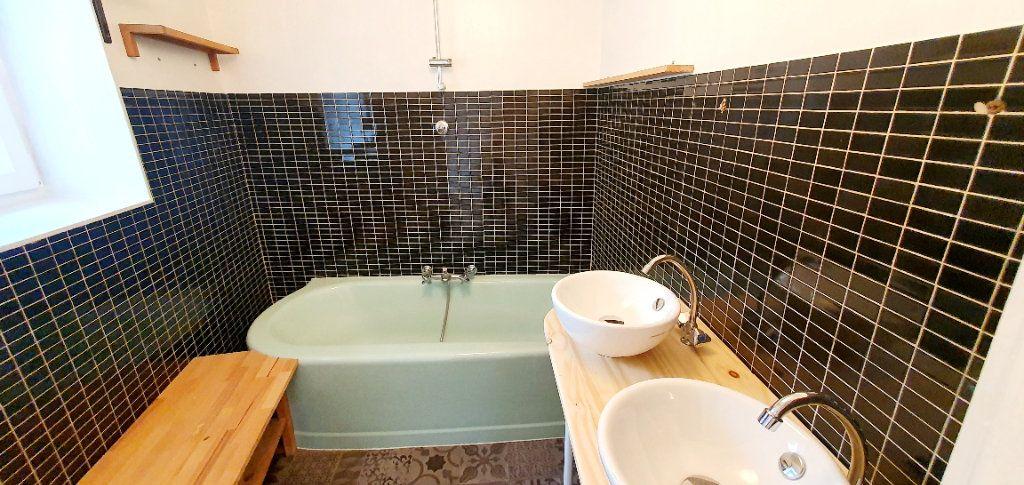 Appartement à vendre 4 76m2 à Saulx-les-Chartreux vignette-7
