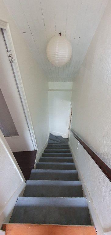 Appartement à vendre 4 76m2 à Saulx-les-Chartreux vignette-8