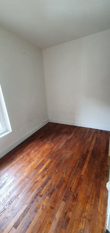 Appartement à vendre 4 76m2 à Saulx-les-Chartreux vignette-9