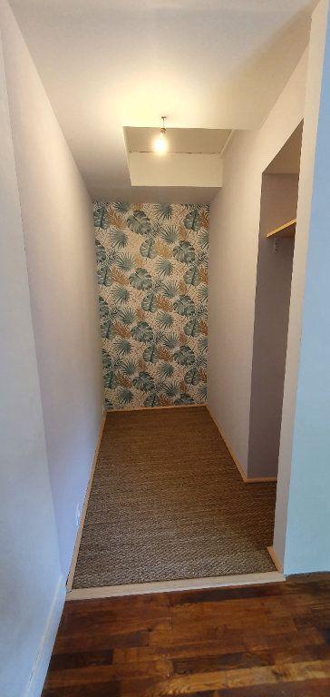 Appartement à vendre 4 76m2 à Saulx-les-Chartreux vignette-10