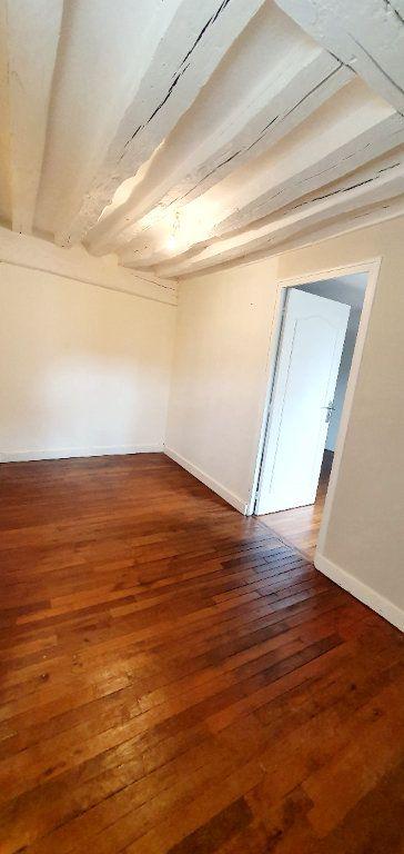 Appartement à vendre 4 76m2 à Saulx-les-Chartreux vignette-12